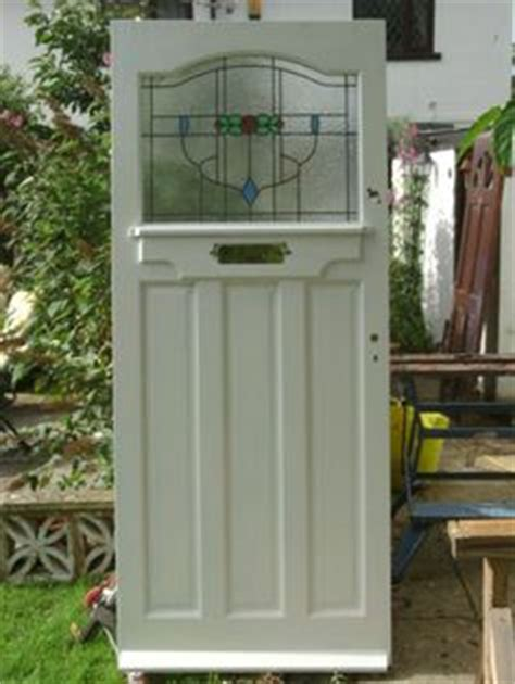 1930s style front doors for sale 1000 images about front door on front doors