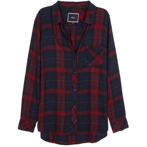 Shirt Tartan best 25 plaid flannel shirts ideas on