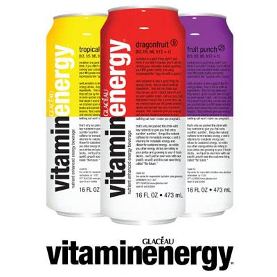 vitamin b energy drinks energy drinks ratings of energy drinks caffeine