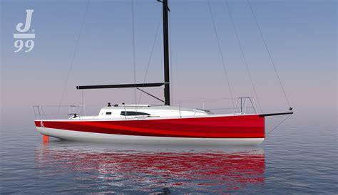 j boats manufacturer jcomposites jboat sailing yachts manufacturer in europe