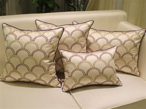 large couch pillow covers extra large couch pillow covers home design ideas