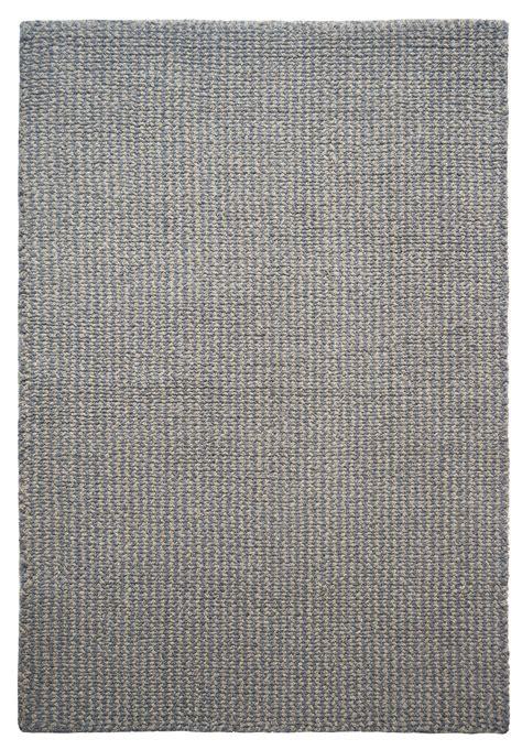 rugs grey roselawnlutheran