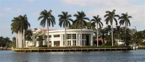 miami homeowners insurance lower rates for luxury homes