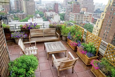 Landscape Rehabilitation Definition Rooftop Garden Ideas Cool Lawn U Garden Garden Ideas