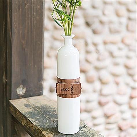 glass bottle d 233 cor set weddingstar