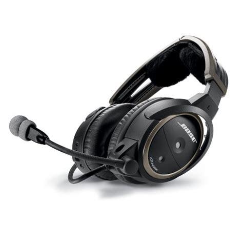 headset model bloetot bose 174 a20 aviation headset portable model bluetooth