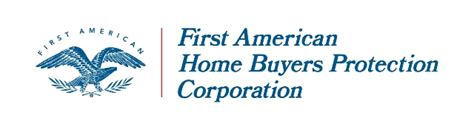 home buyers protection plan first american home warranty