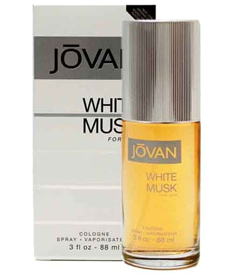 Parfum Mobil Aquaman White Musk T0210 jovan white musk edc perfume 88 ml buy at