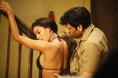 film india hot film india hot picture 479357 actress veena malik hot spicy rangeela