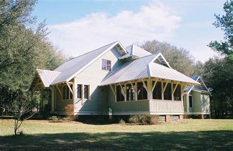 cracker style homes high springs fl cracker style house