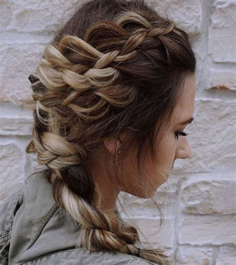 on the side a sourcebook of inspiring side dishes books 20 inspiring ideas for rope braid styles