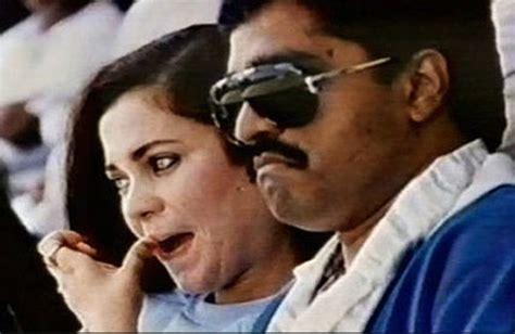 daud ibrahim biography in hindi dawood ibrahim net worth wife house age wiki crimes