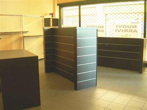 arredamento negozio usato casa moderna roma italy negozi d arredamento