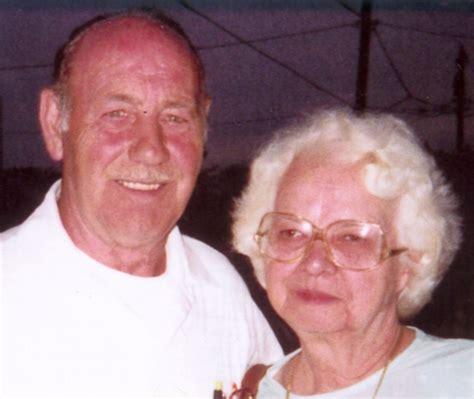 obituary for gene a devore kreighbaum sanders funeral homes