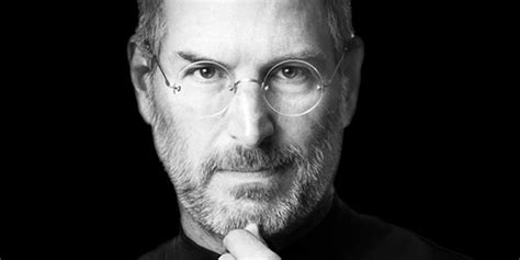 easy biography of steve jobs steve jobs s lesson on how to be more charismatic