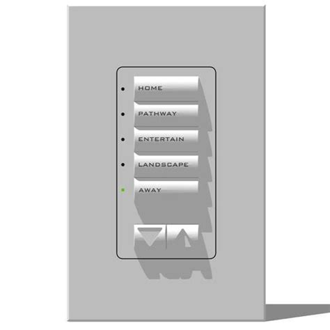 lutron lighting customer service lutron radiora series switches 3d model formfonts 3d