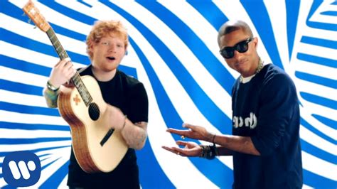 download mp3 ed sheeran drunk ed sheeran sing mp3 lyrics text video na mp3databaza com