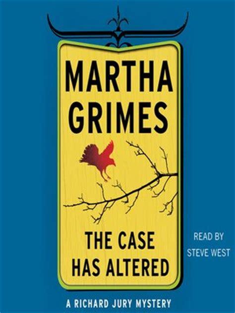 Martha Grimes The Stargazey richard jury series 183 overdrive rakuten overdrive ebooks audiobooks and for libraries