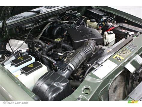how cars engines work 2002 ford explorer sport interior lighting 2002 ford explorer sport trac 4x4 4 0 liter sohc 12 valve v6 engine photo 60297649 gtcarlot com