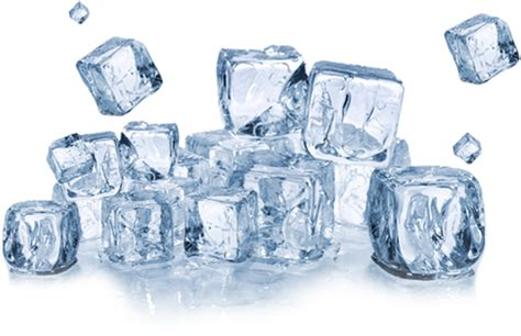 Icecube HD PNG Transparent Icecube HD.PNG Images.   PlusPNG Mint Leaves Wallpaper