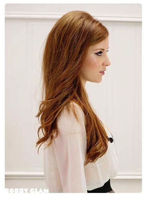 best hairstyle for early 70 s trends in 1970s women s vintage inspired hairstyles