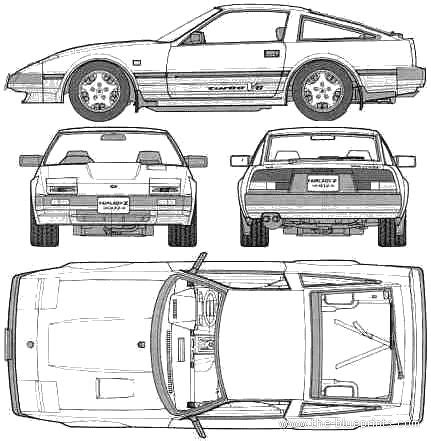 best japanese sports cars car repair manuals and wiring