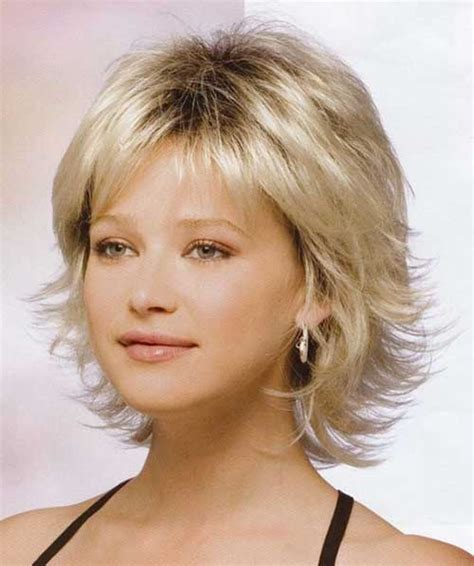 easy bob hairstyles cute easy short hairstyles the best short hairstyles for