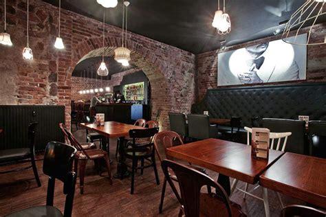 restaurant sofa design sofa bar restaurant by 2kul jelenia g 243 ra poland