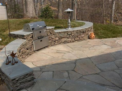 Backyard Grill Virginia 17 Best Images About Outdoor Bbg Designs On