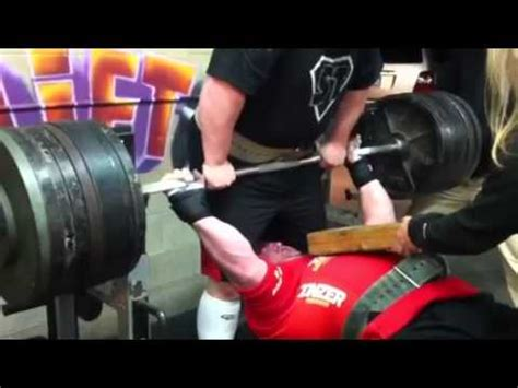 mark bell bench press mark bell on steroids funnycat tv