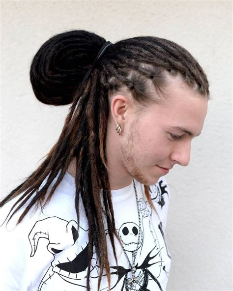 Hairstyles For Dreads by Dreadlocks Haircuts 40 Gorgeous Dreadlocks Hairstyles For