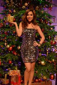 Christmas Toy Giveaways - myleene klass 2013 great christmas toy giveaway promos hawtcelebs hawtcelebs