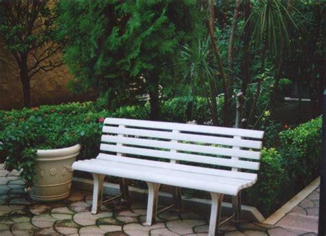 due giardini appartamento con due giardini
