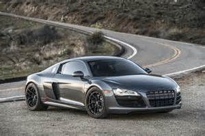 turbo perfection ams performance audi r8 review