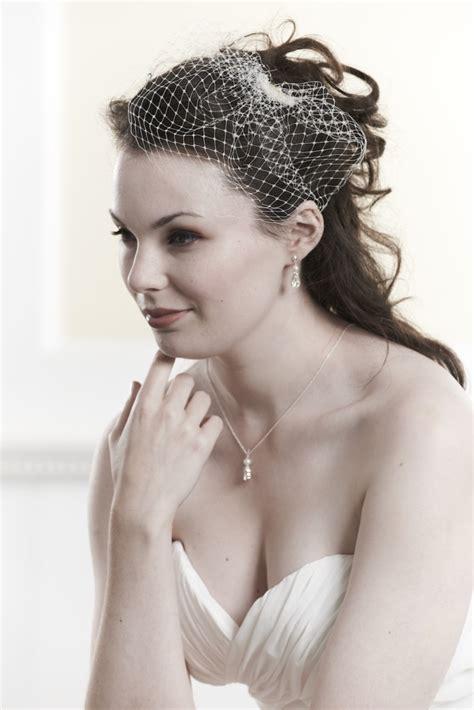 Wedding Hairstyles 2016 Medium Length by 59 Medium Length Wedding Hairstyles For 2016 Magment