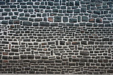 filebasalt house wall matraszentistvan hungaryjpg wikipedia