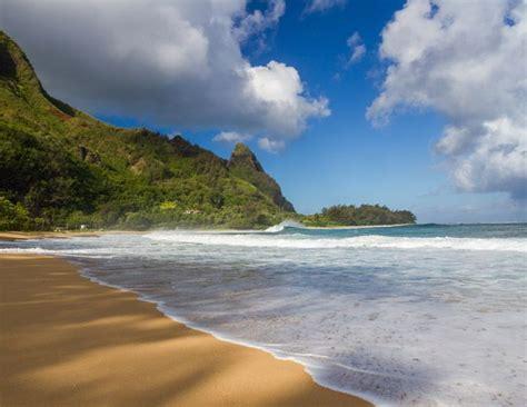 best honeymoon spots the 50 best new honeymoon spots for 2013 honeymoon