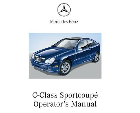 2007 mercedes benz clk class maintenance manual mercedes benz pdf download factory workshop uploadindia blog