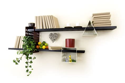 modern book rack designs 20 creative bookshelves modern and modular