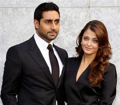 aishwarya rai husband aishwarya rai family childhood photos celebrity family wiki