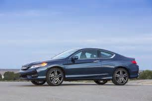 2016 honda accord coupe touring egmcartech