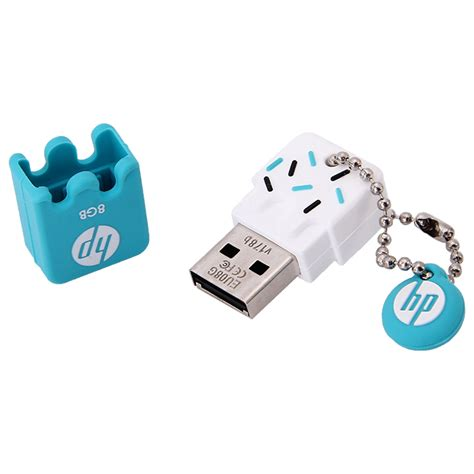 Memory 8gb Untuk Hp hp v178 8gb shape usb 2 0 flash drive u disk