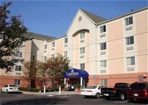 Sheraton Garden Grove Anaheim South by Candlewood Suites Anaheim South Garden Grove Deals See