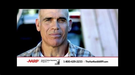 aarp house insurance aarp auto and home insurance program tv commercial for you ispot tv
