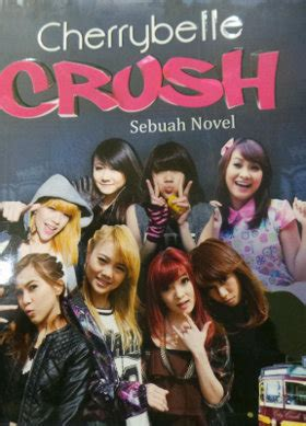 film frozen yang kedua ubah judul film kedua cherrybelle tayang april 2014