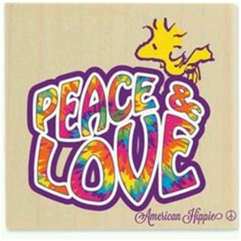 tattoo lettering hippie 1000 images about peace groovy on pinterest peace