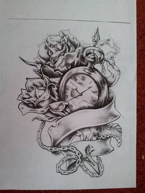 rose tattoo download free broken pocket pocket