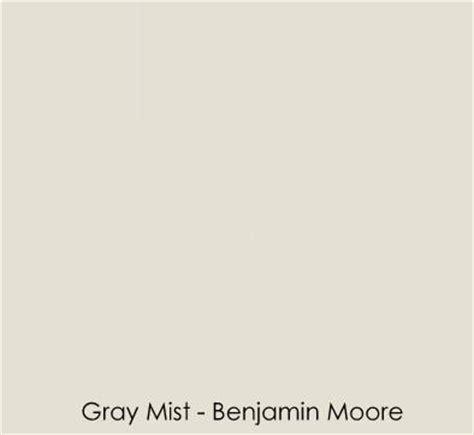 gray mist benjamin paint home facade benjamin paint and benjamin