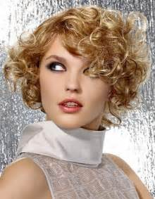 30 best curly hair hairstyles 2016 2017