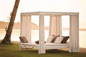 Outdoor Beds everything about outdoor bed swing